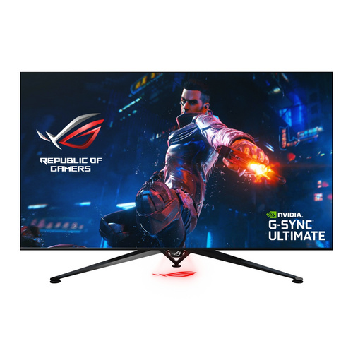 ASUS LCD ROG SWIFT PG65UQ monitor