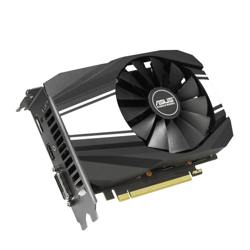 ASUS Phoenix GeForce GTX1650 SUPER 4GB GDDR6 grafična kartica