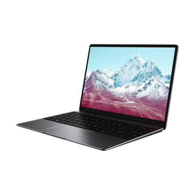 CHUWI AEROBOOK, 13.3'' IPS, Full HD, 1920x1080, Intel Core M3 2.2Ghz, 8GB+128B, Windows 10  prenosni računalnik