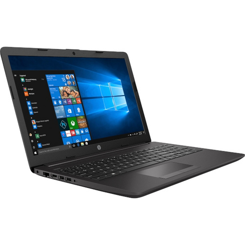 "HP 250 G7 i5/4GB/256GB SSD/Intel HD Graphics/Windows 10/15,6"" FHD prenosni računalnik"