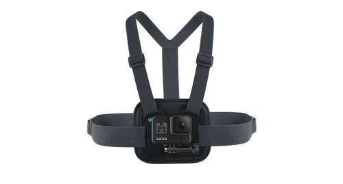 GOPRO Chesty 2019 AGCHM-001