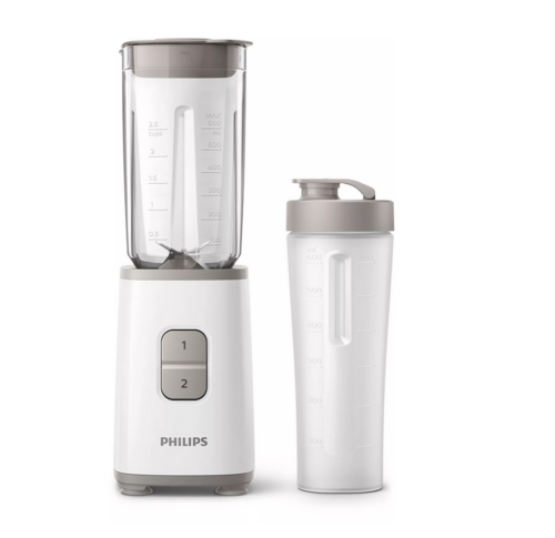 PHILIPS HR2602/00 mini blender