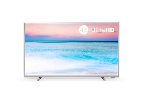 PHILIPS 55PUS6554/12 LED TV