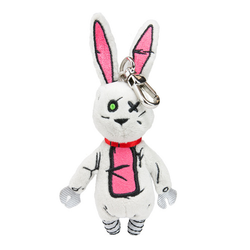 MERCHANDISE BORDERLANDS 3: SMALL RABBIT, OBESEK