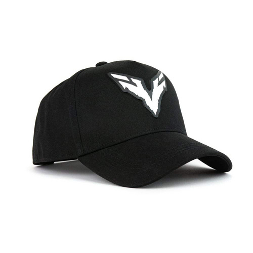 MERCHANDISE GHOST RECON WOLVES SNAPBACK