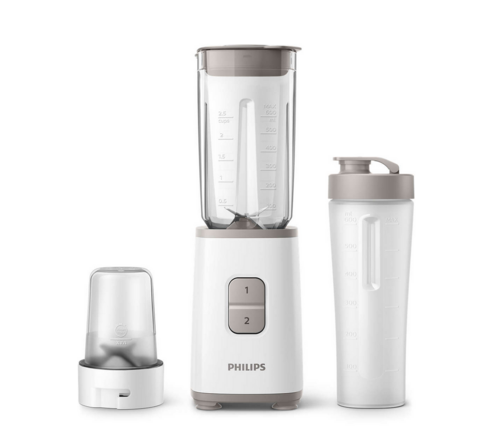 PHILIPS HR2603/00 mini blender