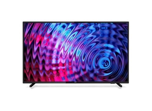 PHILIPS 43PFT5503/12 LED TV
