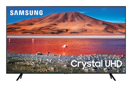 SAMSUNG UE75TU7072 LED TV