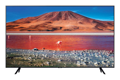 SAMSUNG UE43TU7072 LED TV
