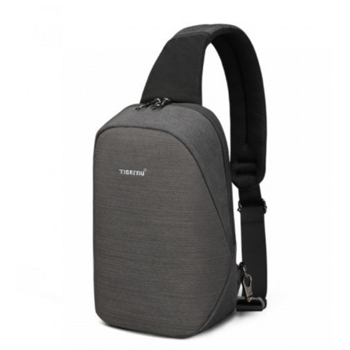 TIGERNU T-S8061 BLACK, GREY 11 TORBA