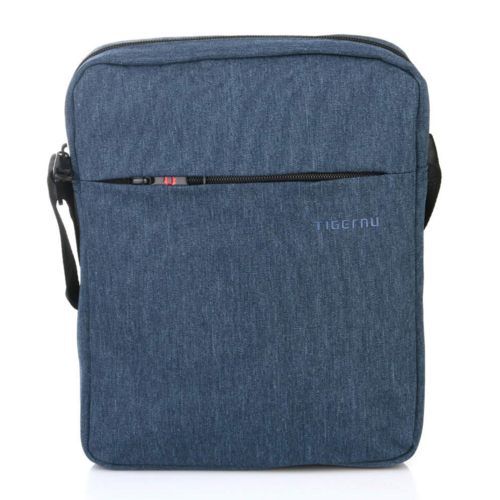 TIGERNU T-L5102 BLUE TORBA