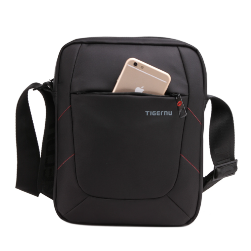 TIGERNU T-L5108 BLACK TORBA