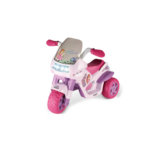 PEG PEREGO Flower Princess
