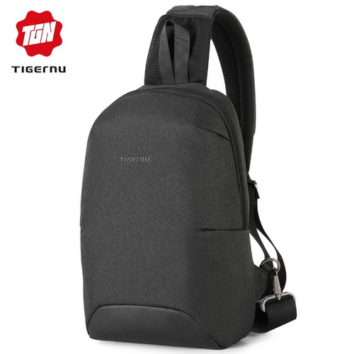 "TIGERNU T-B8093 GRAY 9.6"" TORBA"