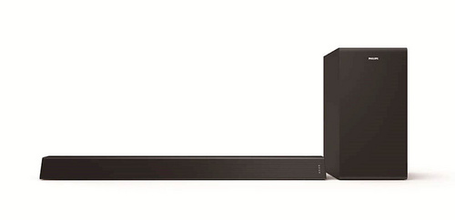Soundbar Philips TAB7305