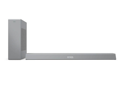 Soundbar Philips TAB8505