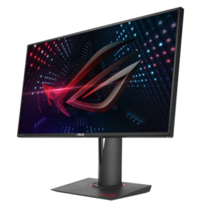 Asus ROG SWIFT PG279Q monitor