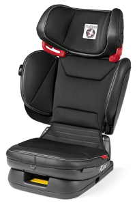 Peg Perego Viaggio 2-3 Flex Crystal Licorice avtosedež