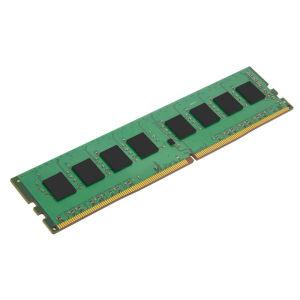 Kingston 8GB 2400Mhz DDR4 (KVR24N17S8/8) ram pomnilnik