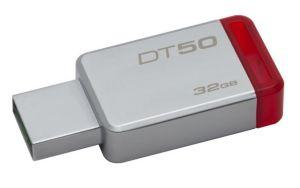 Kingston 32GB DT50 (DT50/32GB) USB ključ