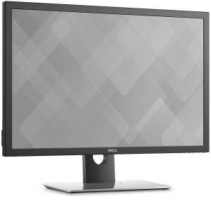 DELL up3017 (210-AJLP) monitor