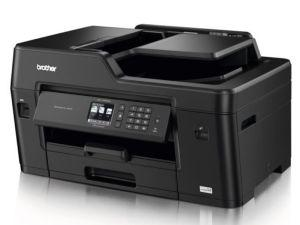 Brother MFC-J3530DW mf inkjet naprava