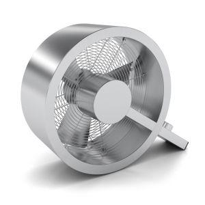 Stadler Form q fan alu ventilator