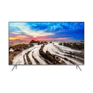 SAMSUNG UE49MU7002TXXH LED TV