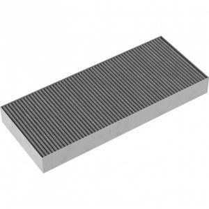Bosch dsz4681 cleanair ogljeni filter