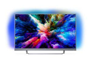 PHILIPS 49PUS7503/12 LED TV