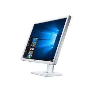 DELL U2412M (210-AJUX) bel monitor