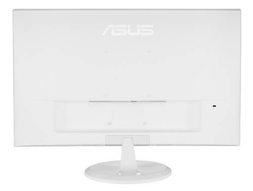 Asus VC239HE-W monitor