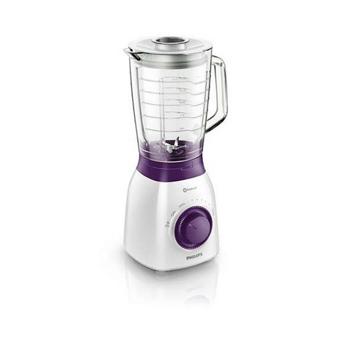 PHILIPS HR2173/00 blender
