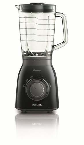 PHILIPS HR2173/90 blender
