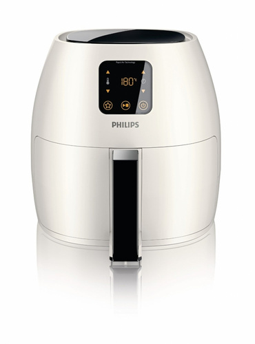 PHILIPS HD9240/30 toplozračni cvrtnik