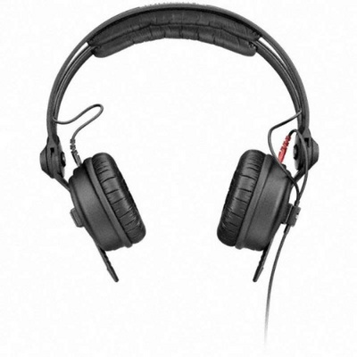 Sennheiser HD 25-1 II Basic Edition slušalke