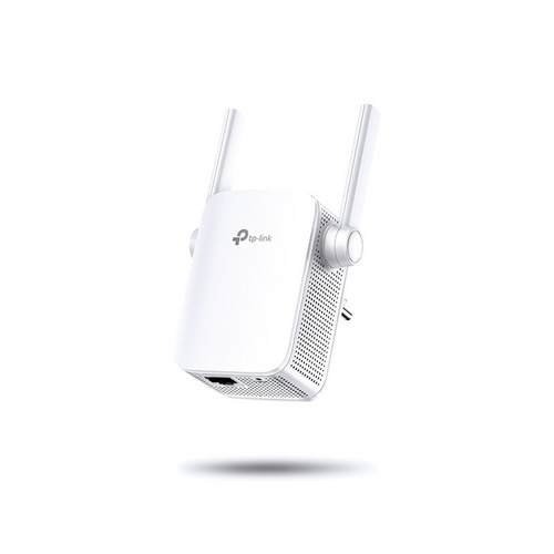 Tp-Link RE305 AC1200 Dual Band WiFi ojačevalec extender