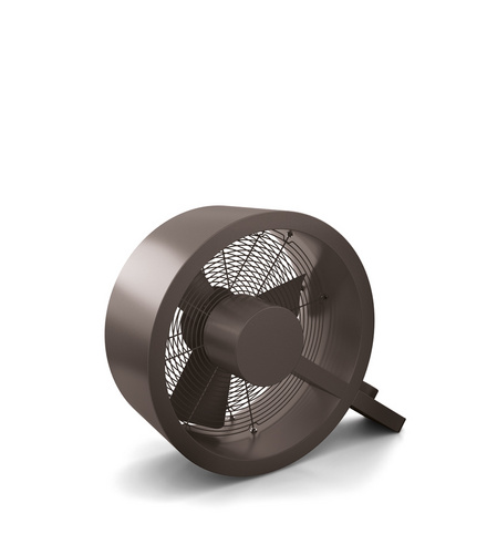 STADLER FORM Q FAN BRONZE ventilator
