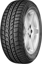 zimske gume 245/40R18 97V XL FR MS plus 66 m+s Uniroyal
