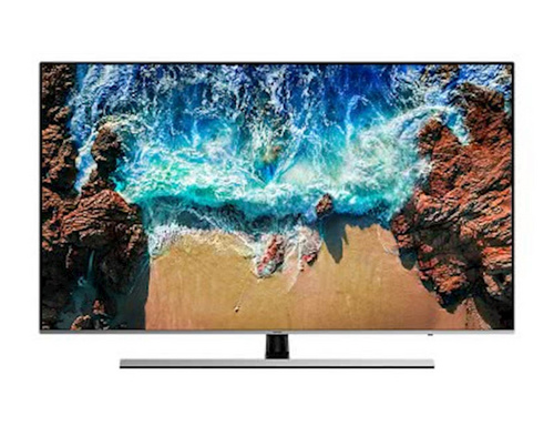 SAMSUNG UE65NU8002TXXH LED TV