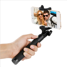 Selfie Stick ACME MH10, Bluetooth